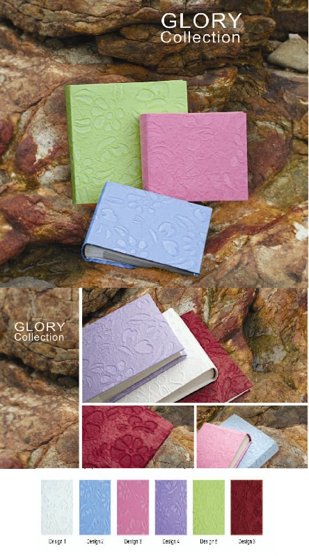 Glory Collection (RR)